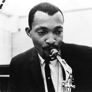Image for 'Hank Crawford'