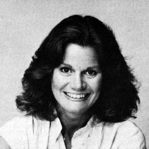 Image for 'Judy Blume'