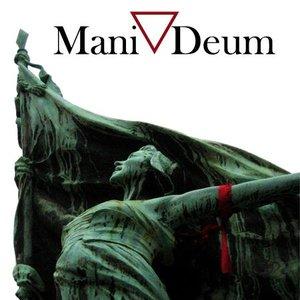 Imagen de 'Mani Deum'