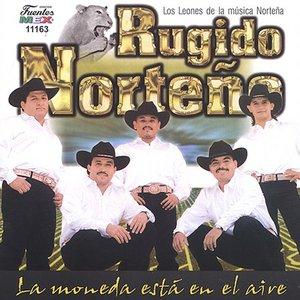 Image pour 'Rugido Norteño'