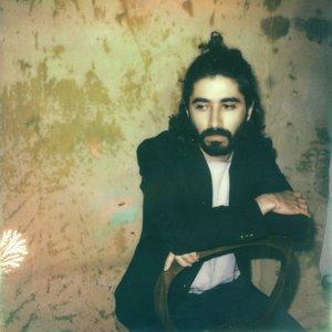 Image for 'Mehmet Aslan'