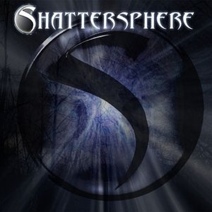 Image pour 'Shattersphere'