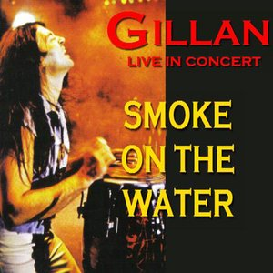 Image for 'Smoke On the Water'