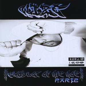Image for 'Product of Hip Hop (Part2)'