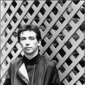 Image for 'Pete Shelley'