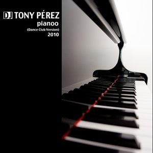 Imagen de 'Pianoo (Dance Club Mix 2010)'