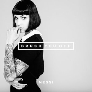 Image for 'Brush You Off'
