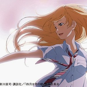 Immagine per 'キラメキ'