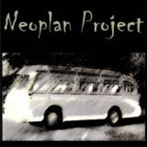 Image for 'Neoplan Project'