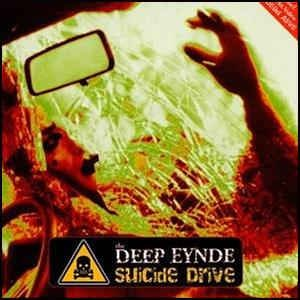 Image for 'Suicide Drive'