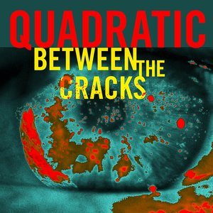 Image pour 'Between The Cracks'
