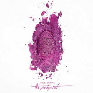 Image for 'Favorite (feat. Jeremih)'