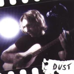Image for 'Dust'