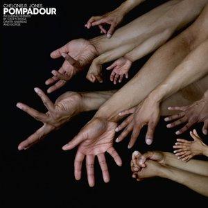 Immagine per 'Pompadour'