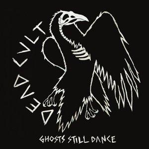 Bild für 'Ghosts Still Dance'