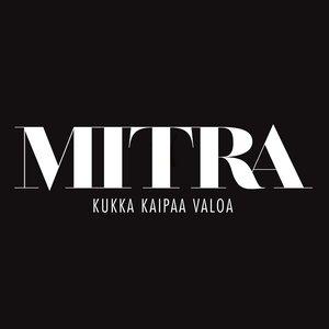 Image for 'Kukka kaipaa valoa'