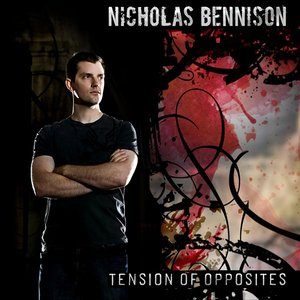 Image for 'Tension of Opposites'
