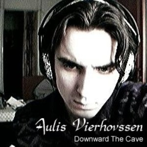 Image for 'Downward The Cave OST'