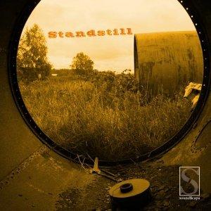Image for 'Standstill'