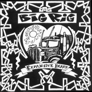 Image for 'Big Rig'