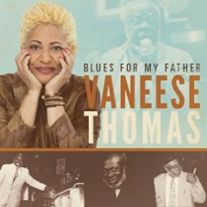 Image for 'Blues For My Father'