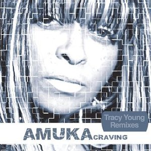 Image for 'Craving (Tracy Young Remixes)'