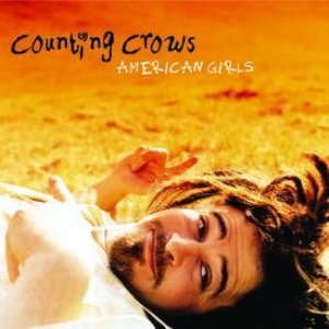 Image for 'American Girls'