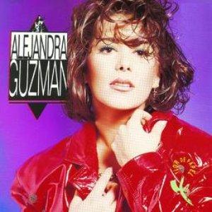 Image for 'Reina De Corazones'