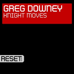 Image for 'Knight Moves'