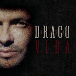 Image for 'Vida'