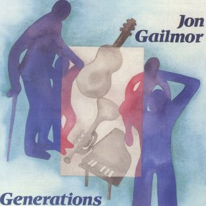 Imagem de 'Generations'