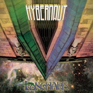 Image for 'Hybernaut[demo]'