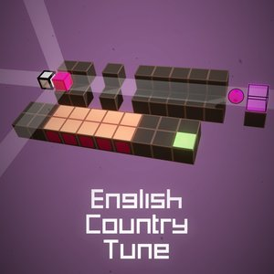 Image for 'English Country Tune'