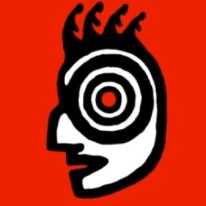 Bild für 'Metsä puhuu hiljaa'