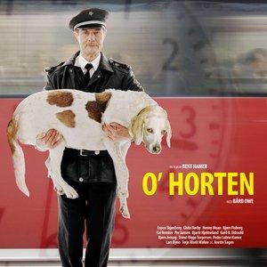 Bild für 'o'horten'