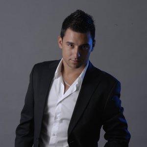 Image for 'Nemanja Stevanovic'