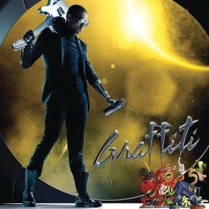 Imagem de 'Graffiti (Deluxe Version)'