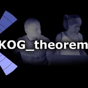 Image for 'KOG_theorem'