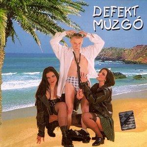 Imagem de 'Defekt Muzgó'