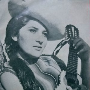 Image for 'Zulma Yugar'