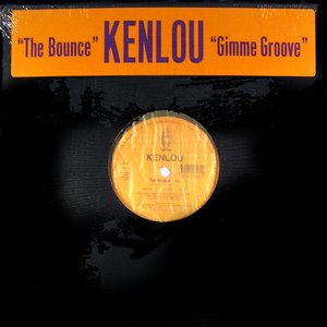 Image for 'The Bounce / Gimme Groove'