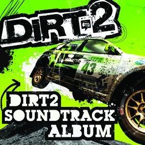 Immagine per 'Compilation / Dirt 2'