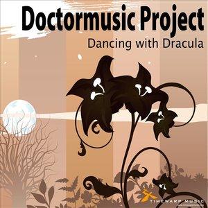 Imagem de 'Dancing with Dracula'