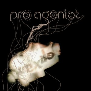 Image for 'Pro Agonist'