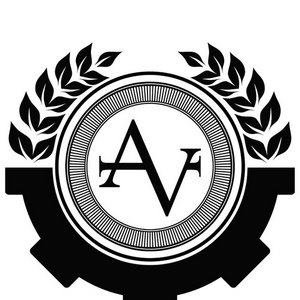 Image for 'Atma Vichara'
