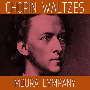 Image for 'Chopin Waltzes'