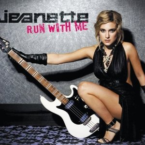 Image for 'Run With Me (Rock Radio edit)'