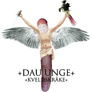 Imagen de 'Kveldskråke'