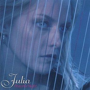 Imagem de 'Journey's End'