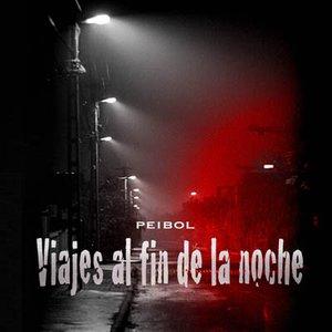 Image for 'Viajes al fin de la noche'